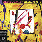 Altered State by Yellowjackets (SACD, Mar-2005, Heads Up Records)