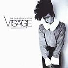 Steve Strange's Visage - Damned Don't Cry CD RRP �6.25 on Amazon 16 tracks