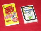 2014 Topps Wacky Packages Old School 5 Trading Cards 17