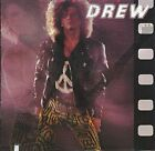 David Drew Safety Love 9 track 1988 CD (CUTOUT)
