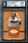 Top 10 Tony Gwynn Baseball Cards 28
