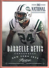 2013 Panini National Sports Collectors Convention Trading Cards 10