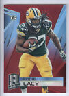 2014 Panini Spectra Football Cards 17