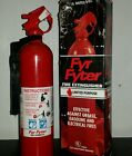 Brand New Fyr Fyter Fire Extinguisher US Coast Guard Approved