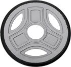 Parts Unlimited 04-116-87 Idler Wheel 7 1/2in.