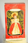 Hallmark - Glorious Angel - Madame Alexander - Holiday Angels - Classic Ornament