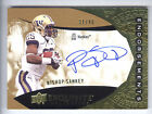 2014 Upper Deck Exquisite Collection Football Cards 6