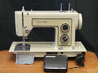 Sears Kenmore Heavy Duty Sewing Embroidery Machine 1315