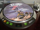 DENON DP-62L TURNTABLE * PERFECT WORKING CONDITION * GET IT 4 LABOR DAY !