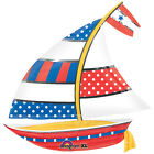 30-XL-Sailboat-Nautical-Yacht-Club-Boating-Balloon-Party-Decoration Nautica