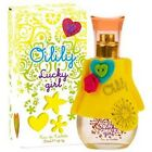 OILILY LUCKY GIRL SUMMER EDITION toilet water 30ml