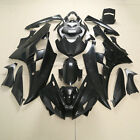 Complete Set Unpainted Fairing Body Kits For YAMAHA YZF 600 R6 YZFR6 2006-2007