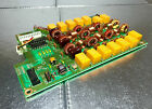Kenwood TS - 850 Low Pass Filter Unit X51-3100-00 A/3