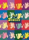 Puzzlelife  JIGSAW Puzzle 500pcs Beatles The Pop  DIY Hobby Gift Decoration Toy