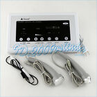 Ultrasonic Freckle Wrinkles Spots Removal Anti Aging Beauty Facial Machine Home