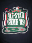 Pro Player 1999 All-Star Game FENWAY PARK Boston Red Sox (MED) T-Shirt