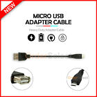 NEW USB Fenzer Cable for Palm Treo 650 680 700 700w 700wx 750 755 755p 100+SOLD