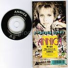 ANNICA I Can't Deny A Broken Heart JAPAN 3