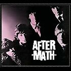 SACD IMPORT JAPAN Aftermath [UK] [Remaster] by The Rolling Stones CD