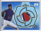 2013 Topps Tribute World Baseball Classic Edition Baseball Cards 30