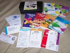 Weight Watchers Flex Points Booster Finder Dining Out Books and more