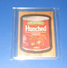 2013 Topps Wacky Packages All-New Series 10 Trading Cards 24