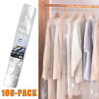 11Pcs Photo Frame Set Wall Hanging Display Home Decor Picture White