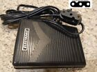 FOOT CONTROL PEDAL 3-prong style Pfaff 30, 130, 230, 290, 332, 338 (Old Style)