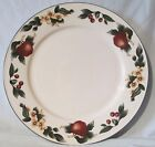 Citation The Cades Cove Collection Apple Round Chop or Buffet Plate