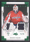 2013-14 Upper Deck Artifacts Hockey Cards 17