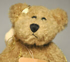 Boyds Bears & Friends - Angelica - Investment Collection - 9 Inch Plush Bear