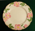 Vintage 1958-60 mark Franciscan Desert Rose 10 5/8