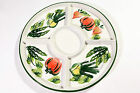 Dip Serving Platter Tray Divided Antica Fornace