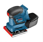 Bosch GSS18V-10  Professional Electric Orbital Sander Bare Tool Body Only