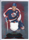 2014-15 Fleer Showcase Hockey Cards 23