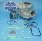 YAMAHA YZ250 2003-2014 CYLINDER PISTON TOP END GASKET KIT MOTORCYCLE ENGINE YZ