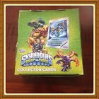 Topps Skylanders Swap Force Trading Card Game 24packs-New-