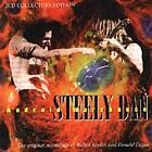 Android Warehouse by Steely Dan (CD, May-1998, 2 Discs) New