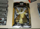 WWE/WWF CLASSIC SUPERSTARS RINGSIDE-SHATTERED DREAMS EXCLUSIVE