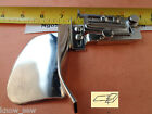 RAW PLAIN SWING BIAS BINDER+CLOTH GUIDE Singer Kenmore Janome Viking Pfaff 1