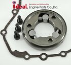 Free Wheel One Way Starter Clutch Gasket Kawasaki EX500 EX 500 Ninja 500R 87~09