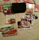 WEIGHT WATCHERS DINING OUT COMPANION COMPLETE FOOD COMPANION BOOKS 2005