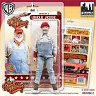 DUKES OF HAZZARD SERIES 2 UNCLE JESSIE8 INCH ACTION FIGURE FIGURES TOY CO MIP