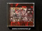 MEDALYON - VISIONS, ORG 1ST PRESS FORTUNATE 1995 US POWER FO2M04CD NEW SEALED