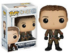 Funko Pop Once Upon A Time Vinyl Figures Checklist and Gallery 4