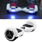 Samsung Battery Electric Hover Board Self Balancing Mini Scooter Balance 2 Wheel
