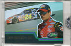 eTopps In-hand - Jeff Gordon, eTopps NASCAR 2003