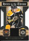 Tyler Seguin Cards, Rookie Cards and Autographed Memorabilia Guide 15