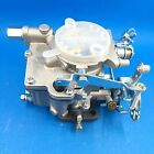 carby carburetor carb for TOYOTA 3K COROLLA 21100 24034 35 TOP QUALITY