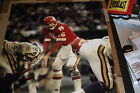 Len Dawson Cards, Rookie Card and Autographed Memorabilia Guide 47
